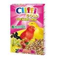 Cliffi Коктейль для Канареек зерна, злаки, фрукты, овощи (Cocktail Mix Canaries)