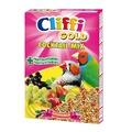 Cliffi Коктейль для Экзотических птиц зерна, злаки, фрукты, овощи (Cocktail Mix Esotici)