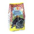 Cliffi Корм для Насекомоядных птиц (Granvit)