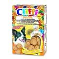 Cliffi Лакомство для собак Воздушные шарики (Delizie)
