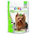 Cliffi Лакомство для собак Деликатное пищеварение (Pro hypoallergenic)