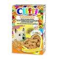 Cliffi Лакомство для собак Хрустящие косточки (Capricci)