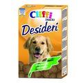 Cliffi Мясные бисквиты для собак (Desideri)