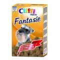 Cliffi Мясные бисквиты для собак (Fantasie)