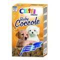 Cliffi Мясные бисквиты для щенков (Baby Coccole)