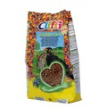 Cliffi Универсальный корм для Насекомоядных птиц (Universal Food)