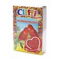 Cliffi Яичный корм для красных канареек (Morbido Rosso)