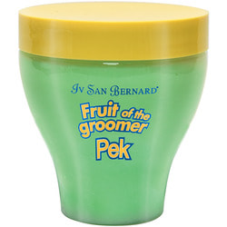 Iv San Bernard Кондиционер Зеленое Яблоко для длинной шерсти (Mela Verde Conditioner)