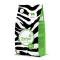 Safari Сухой корм для взрослых собак крупных пород с ягненком (Adult Dog Maxi LAMB)