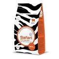 Safari Сухой корм для собак мелких пород с ягненком (Dog Mini LAMB)