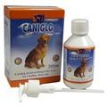 TRM Витамины для кожи и шерсти масло (Caniglo)