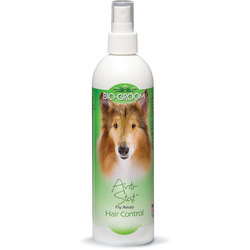 Bio-groom Antistatic - антистатик