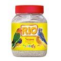 Рио Лакомство Кунжут для птиц