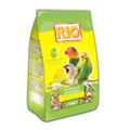 Рио Рацион для проращивания - для попугаев и экзотических птиц