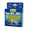 Tetra Test NH3/NH4 тест на аммоний для пресной/морской воды