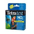 Tetra Test NO3 тест на нитраты для пресной/морской воды