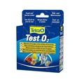 Tetra Test O2 тест на кислород для пресной/морской воды