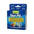 Tetra Test PO4 тест на фосфаты для пресной/морской воды