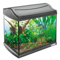 Tetra AquaArt LED Goldfish аквариумный комплекс с LED освещением