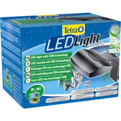 Tetra LED Light Wave 5 Вт светодиодный светильник