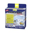 Tetra BalanceBalls ProLine наполнитель для внешних фильтров