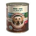 Bewi Dog Консервы для собак сердце и рубец