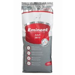 Eminent Сухой корм для взрослых собак мелких и средних пород Adult