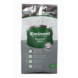 Eminent Сухой корм для собак с чувствительным пищеварением Sensitive