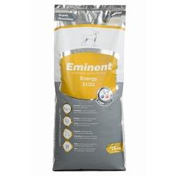 Eminent Сухой корм для активных и служебных собак Energy