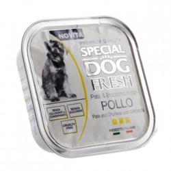 Special Dog Консервы для собак курица
