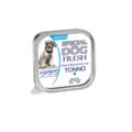 Special Dog Консервы для собак тунец