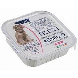 Special Dog Excellence Dog Консервы для собак с ягненком