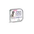 Special Dog Консервы для собак ягненок