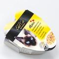 Edel Cat Menu консервы для кошек Три вида птицы в тыквенном соусе