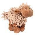 Trixie Игрушка для собаки Овца