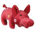 Trixie Игрушка для собак Свинка