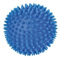 Trixie Игрушка Мяч игольчатый