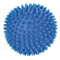 Trixie Игрушка для собак Мяч игольчатый из винила