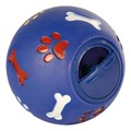Trixie Мяч для лакомства