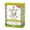 Bozita Naturals консервы для щенков и юниоров кусочки в желе с Курицей