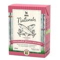 Bozita Naturals консервы для собак кусочки в желе с Лососем