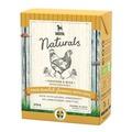Bozita Naturals консервы для собак кусочки в желе с Курицей и рисом