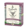 Bozita Naturals консервы для собак кусочки в желе с Оленем