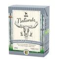 Bozita Naturals консервы для собак кусочки в желе с Лосем