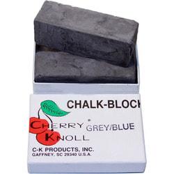 Cherry Knoll Мелок, серый, 2шт