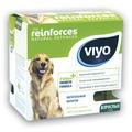 VIYO Reinforces Dog Adult пребиотический напиток для взрослых собак