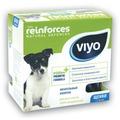 VIYO Reinforces Dog Puppy пребиотический напиток для щенков