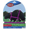 Trixie Шлейка для крыс и хорьков