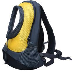 Crazy Paws Переноска-рюкзак 41,5x17,5x43см до 5кг Large