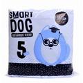 Smart Dog Впитывающие пеленки для собак 60*60
